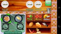 Bistro Cook APK