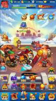 Crazy Gods for PC