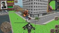 Russian Crime Simulator APK
