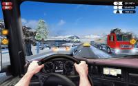 Oil Tanker Truck Racer for PC