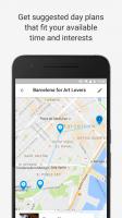 Google Trips - Travel Planner for PC
