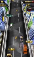 Reckless Moto Rider APK