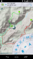 GPS Essentials APK