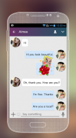 SayHi Chat, Love, Meet, Dating for PC