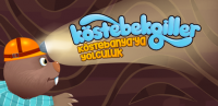 TRT Köstebekgiller for PC