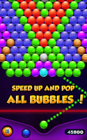 Bouncing Balls for PC