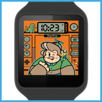 Facer Watch Faces for PC