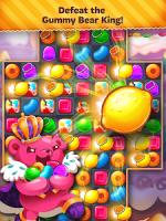 Candy Blast Mania APK