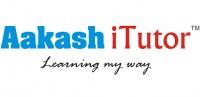 Aakash iTutor for PC