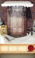 100 Doors Seasons APK