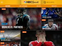 NBC Sports APK