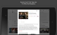 TV SPIELFILM - TV Programm APK
