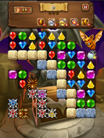 Jewel Mash for PC