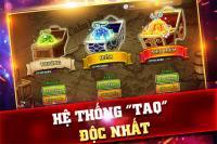 Haki Bá Vương - Manga Bóng Đêm for PC