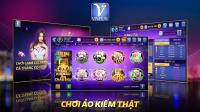 Vinplay - Vua Bài Đổi Thưởng for PC
