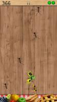 Ant Smasher Free Game APK
