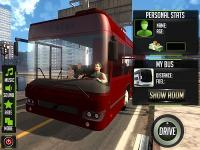 Off-Road Tourist Bus Driver APK