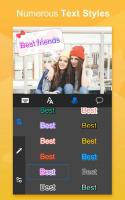 FotoRus - Photo Editor for PC
