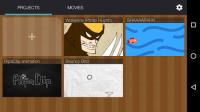 FlipaClip - Cartoon animation for PC