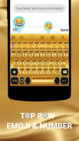 Emoji Keyboard Cute Emoticons APK