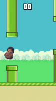 Flappy Pimba for PC