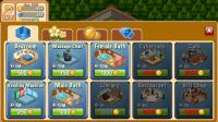 Hotel Story: Resort Simulation APK