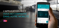 SNCF for PC
