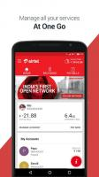 My Airtel: Recharge, Pay Bills for PC