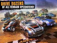 Asphalt Xtreme: Offroad Racing APK