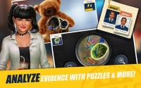 NCIS: Hidden Crimes APK