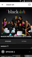 ABC – Live TV & Full Episodes APK