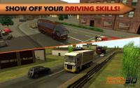 School Driving 3D APK