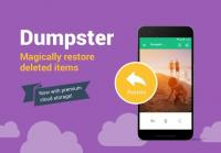 Dumpster Photo & Video Restore APK