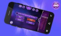KBC - Hindi 2016 for PC