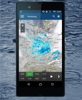 meteoblue for PC