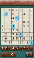 Sudoku Fun APK