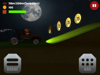 Hill Racing 3D: Uphill Rush for PC