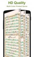 Hafizi Quran 15 lines per page for PC