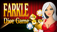 Farkle Dice Game for PC