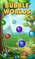 Bubble Worlds APK