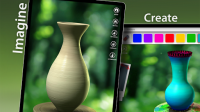Let's Create! Pottery Lite for PC