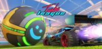 Turbo league for PC