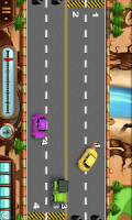 Car Conductor: Traffic Control APK