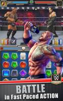 WWE: Champions for PC