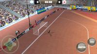 Futsal Football 2 APK