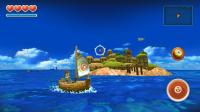 Oceanhorn ™ for PC
