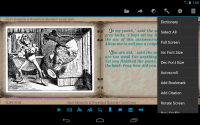 AlReader -any text book reader for PC