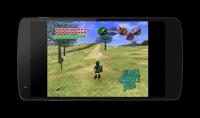 MegaN64 (N64 Emulator) APK
