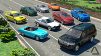 Driving Zone: Japan for PC