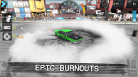 Torque Burnout for PC